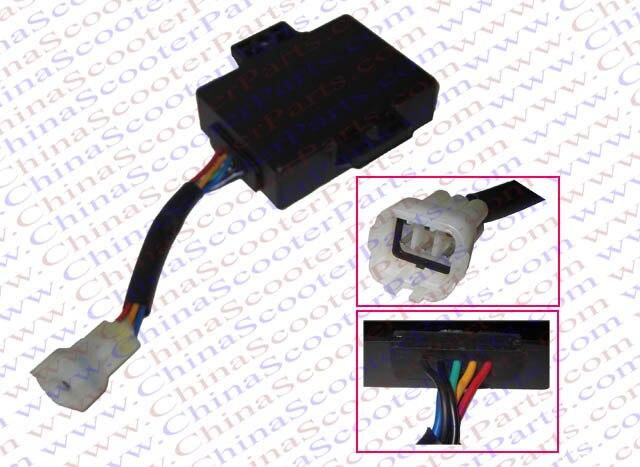 aliexpress com buy 92mm 23mm piston ring pin kit for xinyang rh aliexpress com