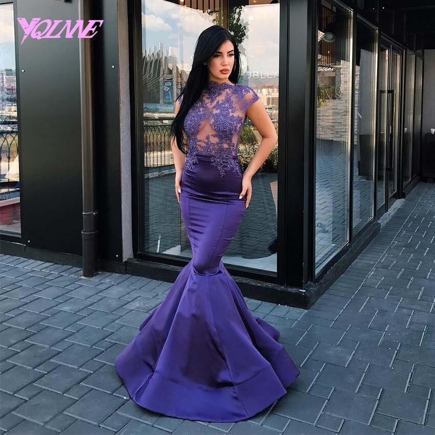 Famoso Vestido De Novia De Nicki Minaj Patrón - Vestido de Novia ...