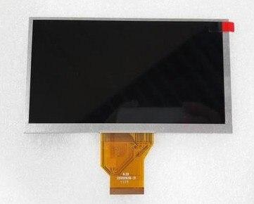 Original 6.5 inch SAST old machine Nintaus theater machine flat screen 20000938-31/30 machine.<br>