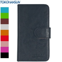 New For BlackBerry Z30 Case fashion Flip pu Leather Book Style Wallet camera hole With Card Slot Stand Cover phone cases