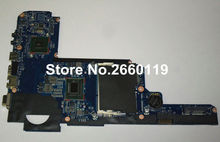laptop motherboard for HP DM4 642732-001 system mainboard fully tested and working well with cheap shipping