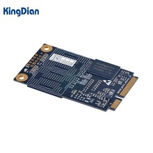 KingDian free gift for every order Factory Direct Quality Assurance MSATA3 internal SSD  496/382 MB/S 120GB 128GB