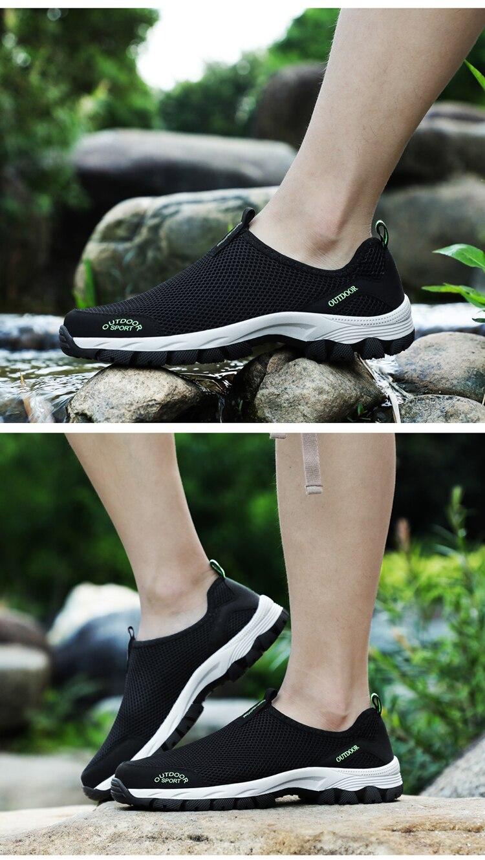 fashion men shoes (13)