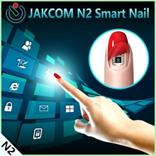Jakcom N2 Smart Nail New Product Of Mobile Phone Keypads As Meizu M3 Note 32Gb Keys Blackberry Button External(China)