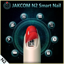 Jakcom N2 Smart Nail New Product Of Mobile Phone Keypads As Umi Mainboard Volume Button Set Blackberry Passport Keyboard(China)