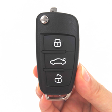 New face-to-face copy remote of 64 char maximum fixed code 290-450MHZ,Wireless Auto Copy Remote Control Duplicator