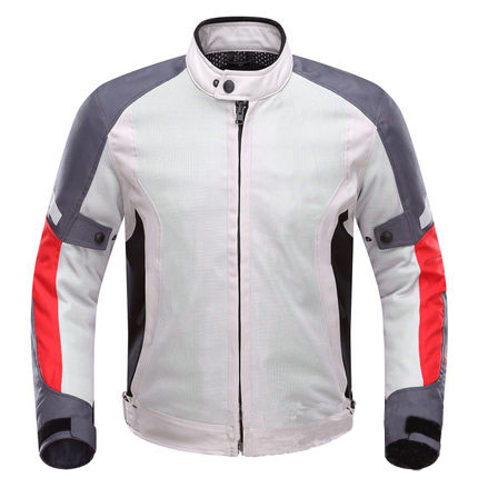 DUHAN 2016 new summer mesh motorcycle jacket racing jacket Mens road cycling jacket<br><br>Aliexpress