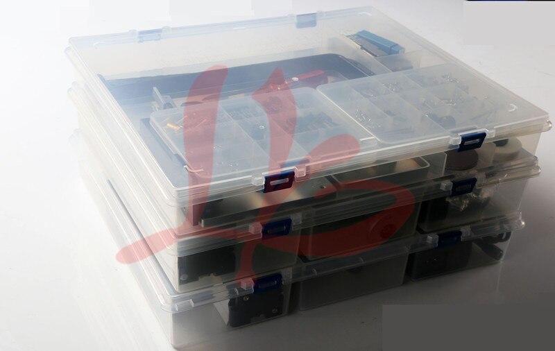 TZ8000MZP (2)