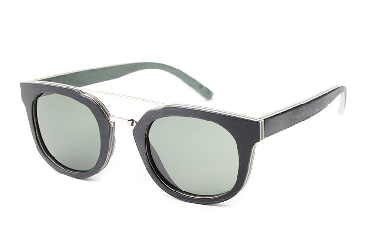 Summer Style Luxury Wood Sunglasses Women Vintage Brand Designer Original Bamboo Sun glasses oculos de sol feminino LS2150<br><br>Aliexpress