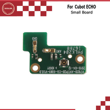 ocolor for Mobilephone GSM / WCDMA Signal Small Board Plate For Cubot Echo MTK6580 Quad Core +Tracking Number(China)