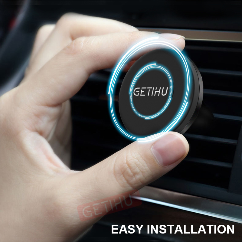 GETIHU-Magnetic-Phone-Holder-For-Car-Mount-Magnet-Universial-Mobile-Cell-Phone-Smartphone-Mini-Stand-Support (4)