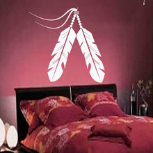 Simple But It Has A Good Moral To You For Bedroom Or Living Room Artistic Decal Removeable Adhesives Murals Vinyl Stickers S-582