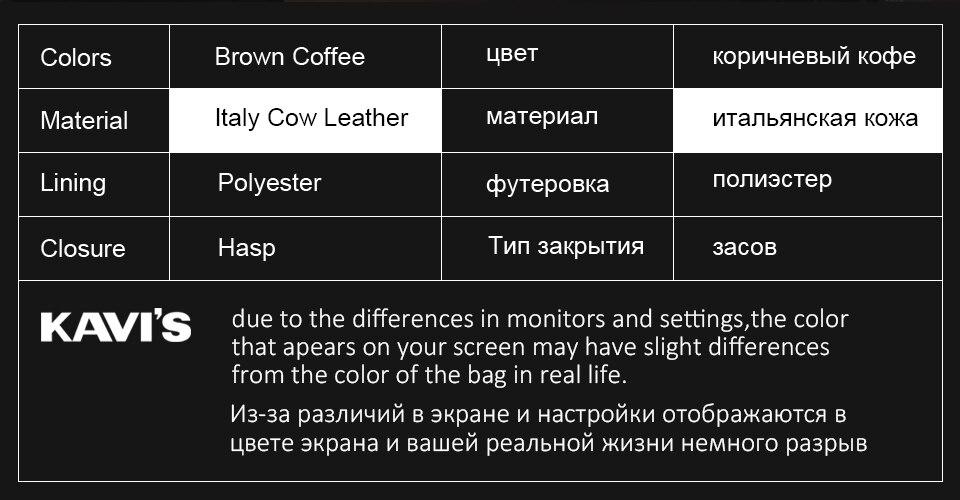men-wallets-MA18M-brown_02