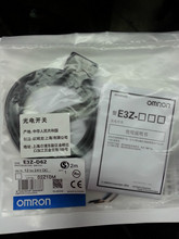 OMRON SENSOR E3Z-D62 photocell light switch diffuse type guaranteed 100%