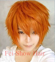 Cosplay Wig Synthetic Short Afro Kinky Wavy Pink Hair Wigs Parrucca Perucas Perruque Ombre Pelucas Harajuku Anime Cosplay Wig