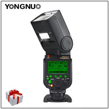 Buy YONGNUO YN968N Wireless Camera Flash Speedlite Master Optical Slave HSS TTL Nikon D750 D810 D610 D7200 D3500 D5600 D7100 for $119.00 in AliExpress store