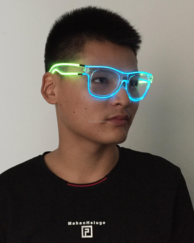 blue+lemon green-2