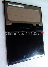 NoEnName_Null TIANMA 7.0 inch HD TFT LCD Screen TM070JDHP01 WXGA 1280(RGB)*800 Cable 1587000592