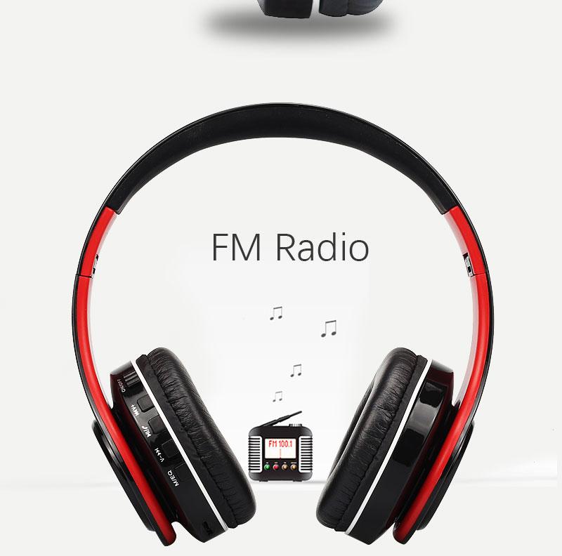 Bluetooth-headphone_06