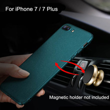 iPhone 7 cover aliexpress