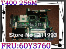 Good Quality for T500 Non-Integrated 256MB Laptop Motherboard FRU: 60Y3760 100% test ok