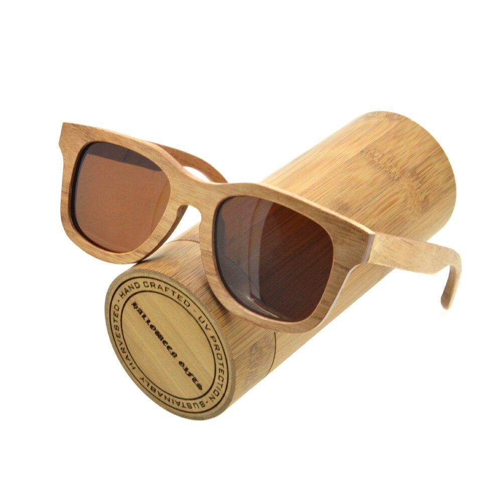 Wood Sunglasses Men Women Polarized Wood Foot Round Frame Ray Bain Sunglasses Brand Designer au Retro oculos de sol feminino <br><br>Aliexpress