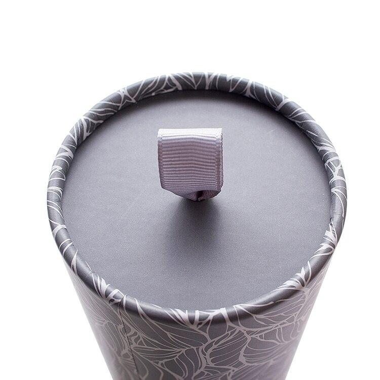 round paper box (11)