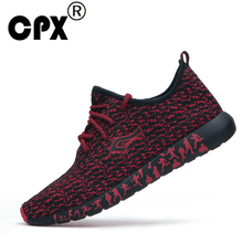 CPX Super light Men Confortable Running Shoes Sport  zapatillas sports shoes MAX SIZE 39-47 man shoes running shoes for men