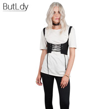 Wide Elastic Waist Canvas Corset Strap Sash Belt Dress Body Cowgirl Fashion Ladies Designer Belts for Women Cummerbunds