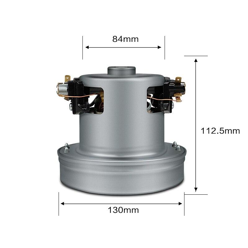 Vacuum cleaner motor cleaner parts accessories suitable for FC8344 FC8338 FC8336 FC8339 FC8347 FC8348 FC8349 FC8188 FC8189<br>
