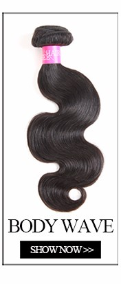 ISEE Remy Hair Extension Brazilian Hair Loose Wave Machine Double Weft Free Shipping Can Be Dyed