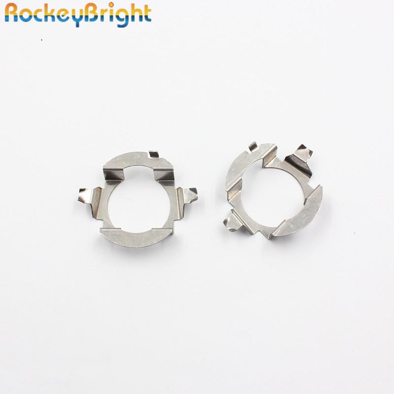LED H7 headlight holder04_