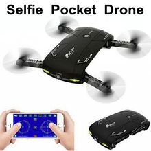 New MJD x20 RC Selfie Pocket Mini Drone Quadcopter Helicopter With Wifi Fpv Hd Camera VS jxd 523 jjrc h37 h31 h36 syma x5c x5sw
