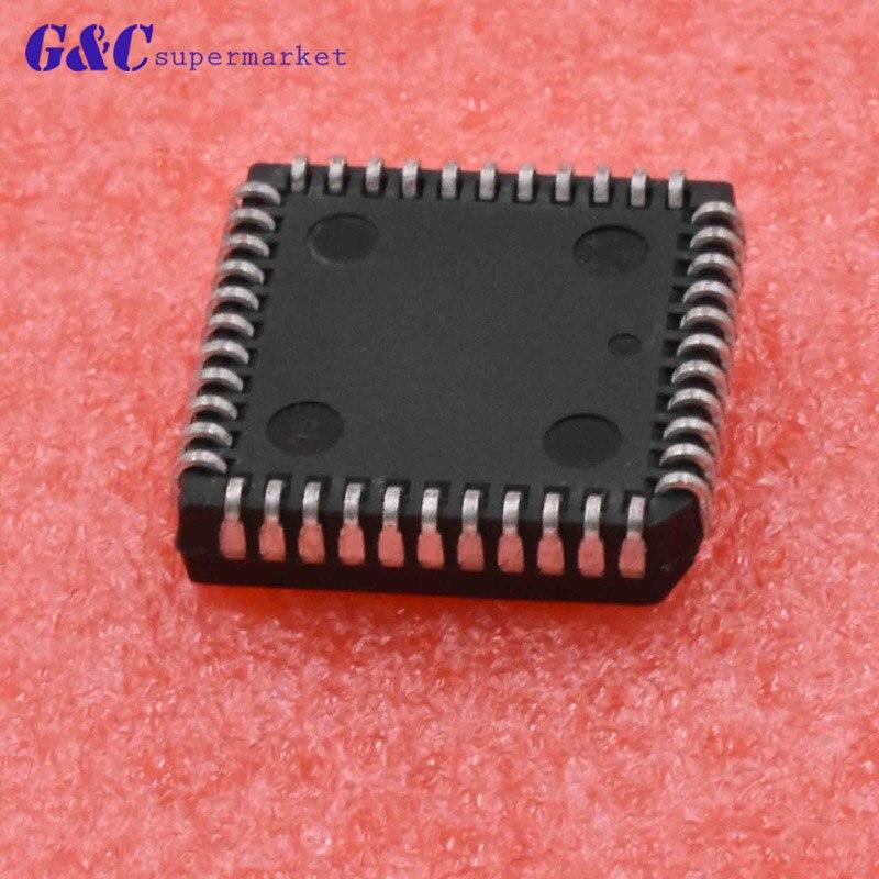 1PCS//5PCS MT8816AP T8816 16AP PLCC Analog Switch ArrayV 44PINS