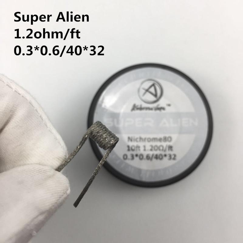 Super Alien 3_