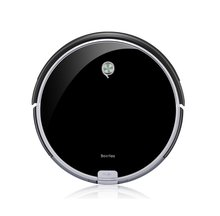 Hot Sale Original ILIFE A6/X623 Smart Robot Vacuum Cleaner Cleaning Appliances 450ML  Water Tank Wet Clean  free shipping