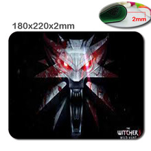 New Arrival Computer Games Table Mat Super Good Series Photo Printing Rubber Rectangle Mouse Pad PC Computer Rubber Pad(China)