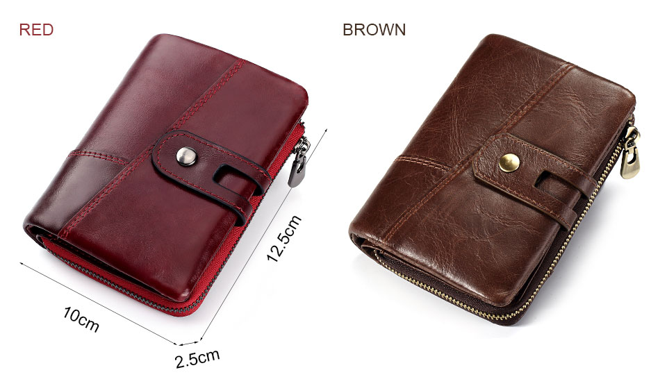 woman-wallet-red-new_03