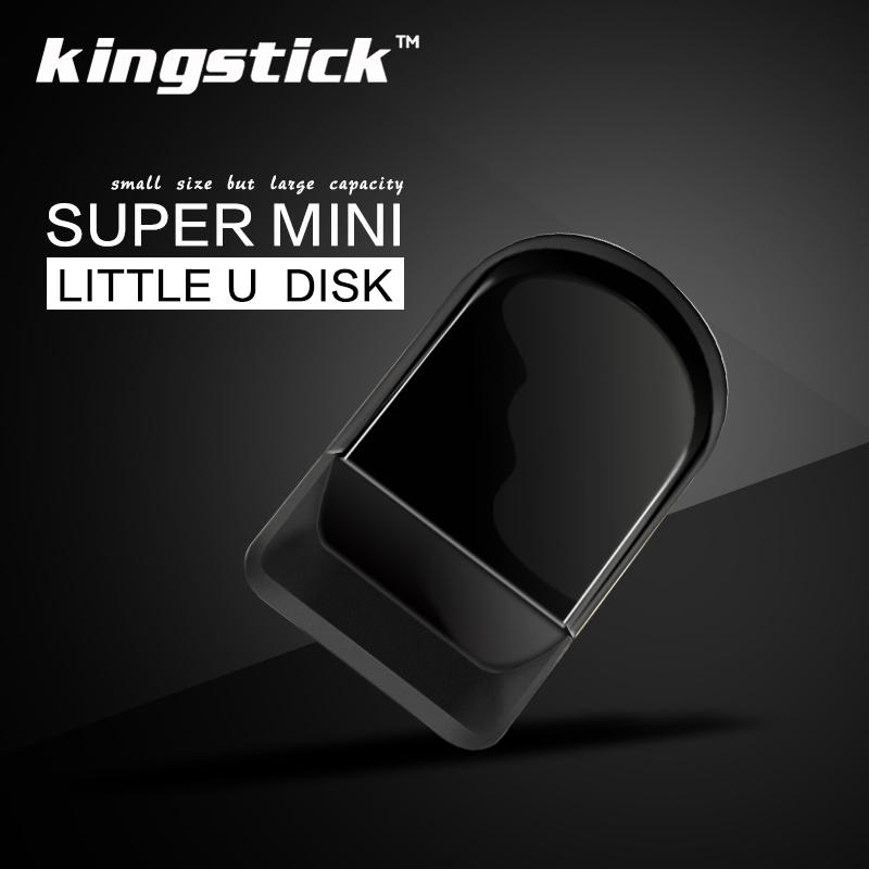 Super mini black 8gb 16gb high speed pen drive flash memory USB stick usb flash drive 32gb 64gb 128gb pendrive free shipping