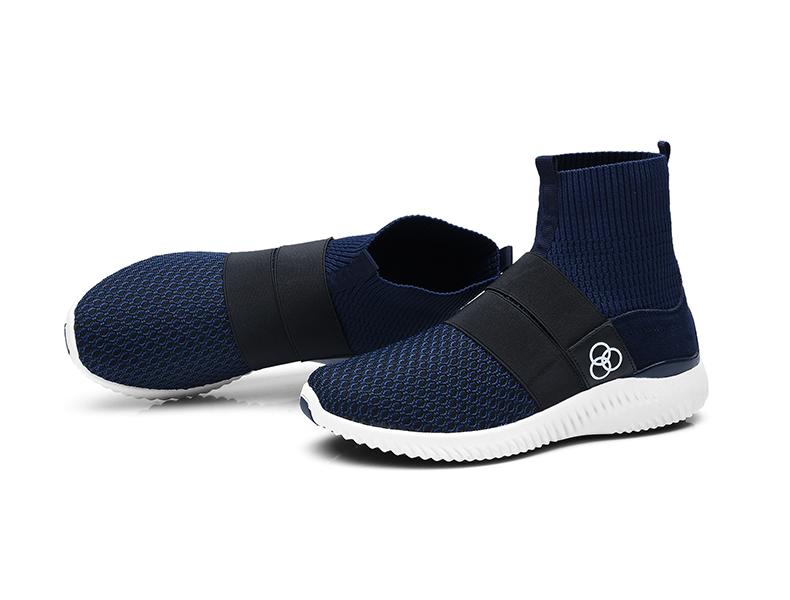 16 Original brand running shoes sneakers for men women Breathable Lightweight sport cheap sneaker free run Stability Rubber 15