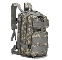 ETN BAG 042216 hot sale best seller man travel backpack men Camouflage print backpacks