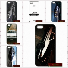 Initial D AE86 Trueno Janpan Cover case for iphone 4 4s 5 5s 5c 6 6s plus samsung galaxy S3 S4 mini S5 S6 Note 2 3 4  F0131