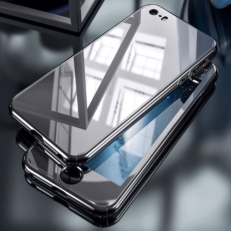 iPhone SE Case (8)