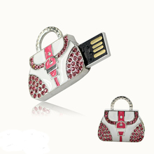 Real capacity Lover's gift Hot beautiful heart Usb Stick 4gb 8GB 16GB 32GB Special Pen Drive U disk 64GB usb flash drive