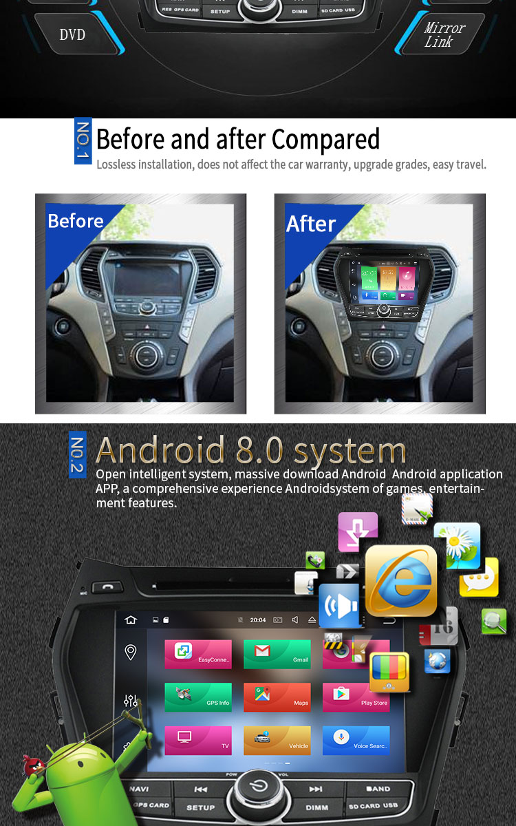 C-Android_02