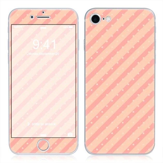 TN-iphone7-0957