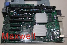 44W3219 40K0282 8866 PCI Board for X260 X366 X3800 X3850 X3950