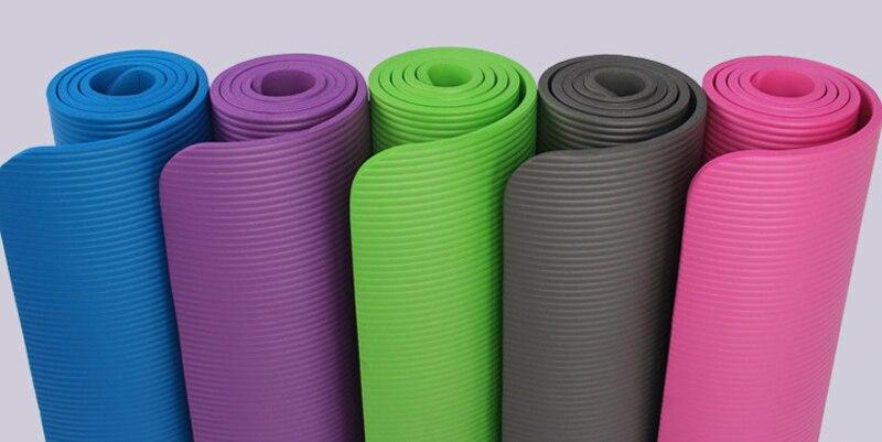 yoga mat 11