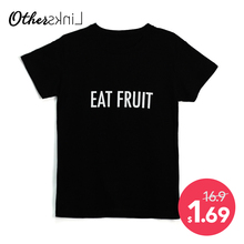 Flash Deal Black Woman T-Shirts Top Basic Letter Print Cotton Summer Tshirts O-Neck Short Sleeve Casual Tops Women Tee Shirt