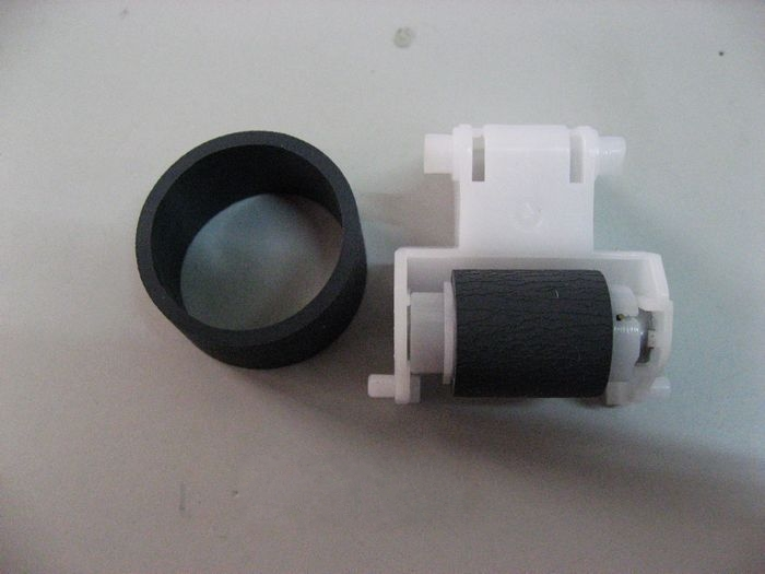 free shiping 10*R290 L801 pickup roller kit For epson R330 R270 L801 R290 T50 A50 RX610 RX590
